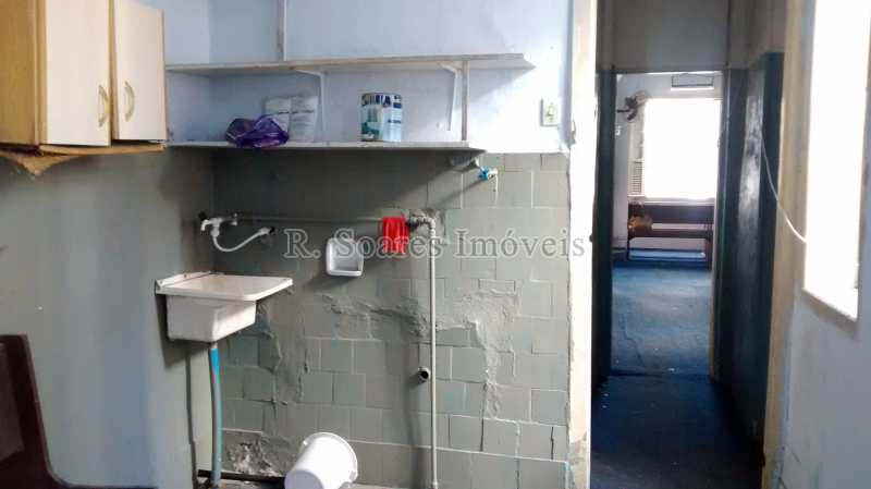 IMG_20180719_140202820 - Sobrado para venda e aluguel Rio de Janeiro,RJ - R$ 2.000.000 - CPSO00001 - 12