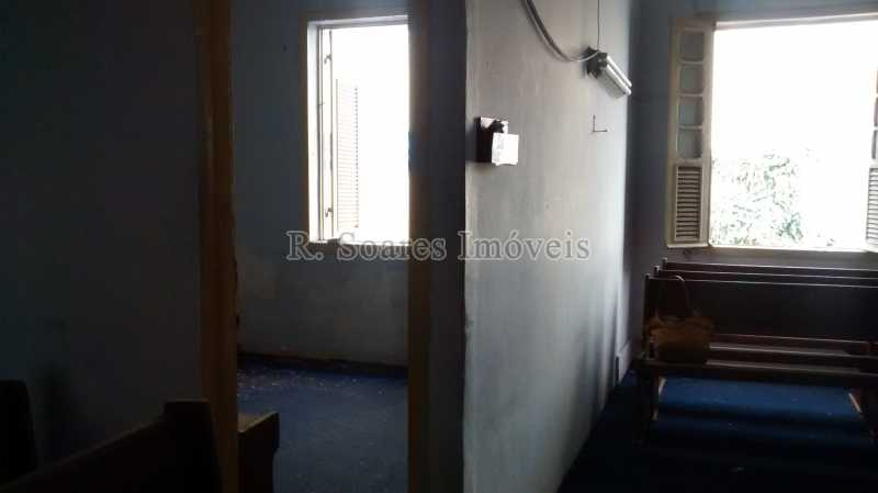 IMG_20180719_140342454 - Sobrado para venda e aluguel Rio de Janeiro,RJ - R$ 2.000.000 - CPSO00001 - 16