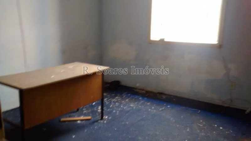 IMG_20180719_140434891 - Sobrado para venda e aluguel Rio de Janeiro,RJ - R$ 2.000.000 - CPSO00001 - 17