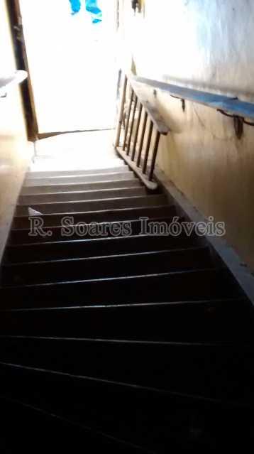 IMG_20180719_140716574 - Sobrado para venda e aluguel Rio de Janeiro,RJ - R$ 2.000.000 - CPSO00001 - 18