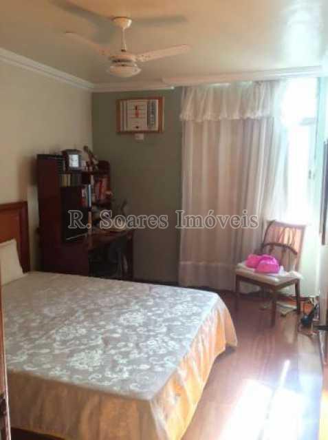 231602009030360 - Apartamento 2 quartos à venda Rio de Janeiro,RJ - R$ 320.000 - MRAP20123 - 10