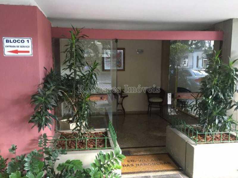 233602007373128 1 - Apartamento 2 quartos à venda Rio de Janeiro,RJ - R$ 320.000 - MRAP20123 - 3