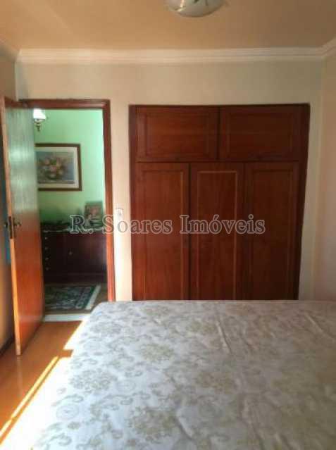 235602003227780 - Apartamento 2 quartos à venda Rio de Janeiro,RJ - R$ 320.000 - MRAP20123 - 12