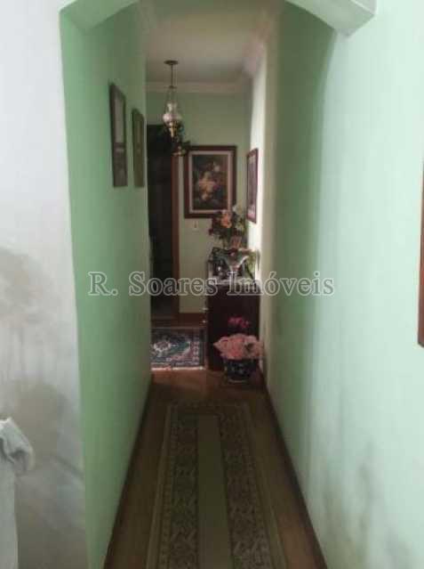 238602003189316 - Apartamento 2 quartos à venda Rio de Janeiro,RJ - R$ 320.000 - MRAP20123 - 13