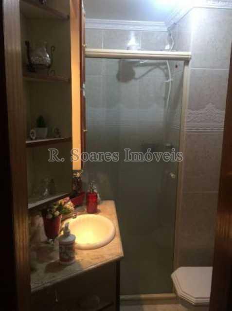 238602006765274 - Apartamento 2 quartos à venda Rio de Janeiro,RJ - R$ 320.000 - MRAP20123 - 14