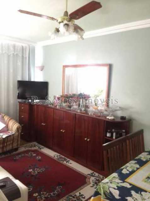 238602007425200 - Apartamento 2 quartos à venda Rio de Janeiro,RJ - R$ 320.000 - MRAP20123 - 7