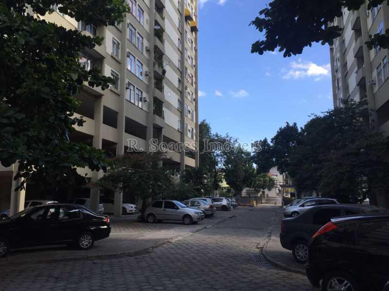 IMG-20180220-WA0009 - Apartamento 2 quartos à venda Rio de Janeiro,RJ - R$ 320.000 - MRAP20123 - 19
