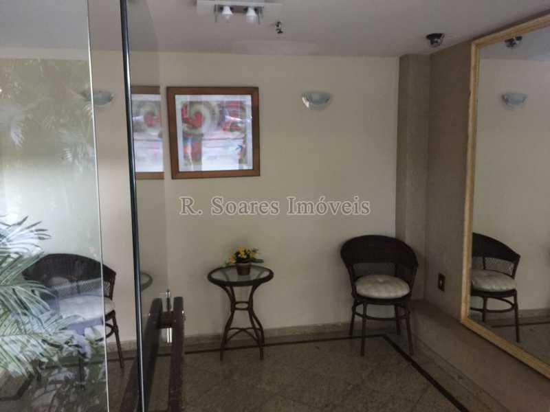 IMG-20180220-WA0010 - Apartamento 2 quartos à venda Rio de Janeiro,RJ - R$ 320.000 - MRAP20123 - 20