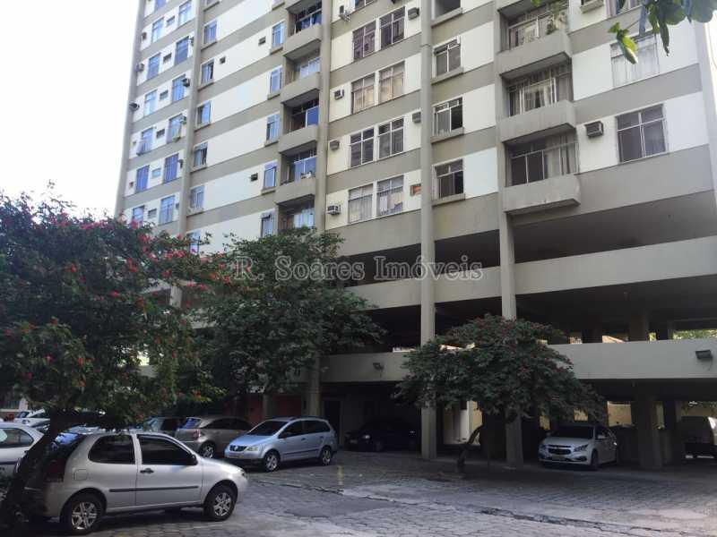 IMG-20180220-WA0015 - Apartamento 2 quartos à venda Rio de Janeiro,RJ - R$ 320.000 - MRAP20123 - 1