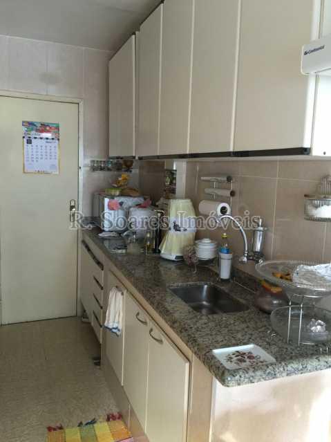 IMG-20180220-WA0016 - Apartamento 2 quartos à venda Rio de Janeiro,RJ - R$ 320.000 - MRAP20123 - 18