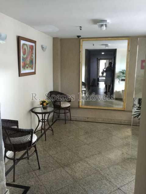 IMG-20180220-WA0021 - Apartamento 2 quartos à venda Rio de Janeiro,RJ - R$ 320.000 - MRAP20123 - 22