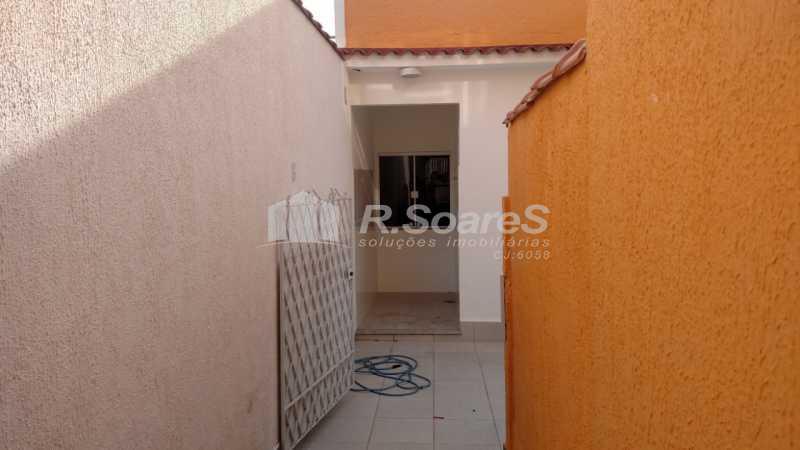 IMG-20210126-WA0047 - COMPRA, VENDA, LOCAÇÃO E ADMINISTRAÇÃO - MRCA20039 - 20