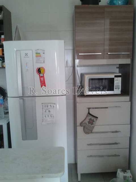 IMG-20160628-WA0001 - Apartamento À VENDA, Jardim Sulacap, Rio de Janeiro, RJ - JCAP20159 - 5