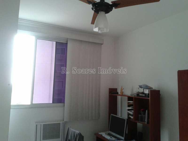 IMG-20160628-WA0006 - Apartamento À VENDA, Jardim Sulacap, Rio de Janeiro, RJ - JCAP20159 - 6