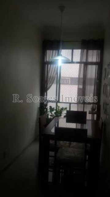 1 - Apartamento 2 quartos à venda Rio de Janeiro,RJ - R$ 310.000 - MRAP20150 - 1