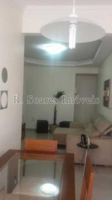 3 - Apartamento 2 quartos à venda Rio de Janeiro,RJ - R$ 310.000 - MRAP20150 - 4