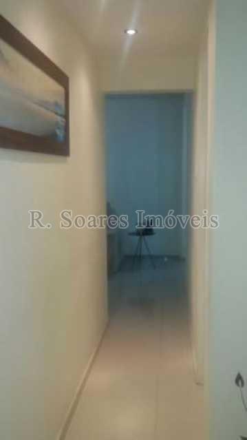 4 - Apartamento 2 quartos à venda Rio de Janeiro,RJ - R$ 310.000 - MRAP20150 - 5