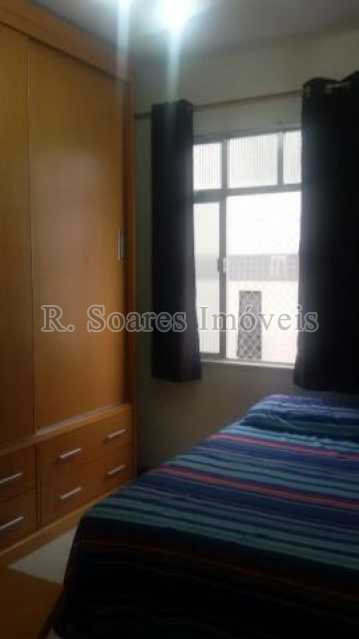 5 - Apartamento 2 quartos à venda Rio de Janeiro,RJ - R$ 310.000 - MRAP20150 - 6
