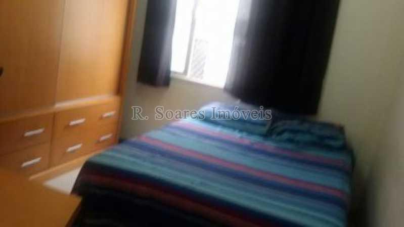 6 - Apartamento 2 quartos à venda Rio de Janeiro,RJ - R$ 310.000 - MRAP20150 - 7