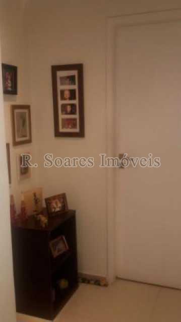 7 - Apartamento 2 quartos à venda Rio de Janeiro,RJ - R$ 310.000 - MRAP20150 - 8