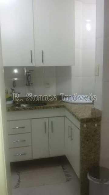 8 - Apartamento 2 quartos à venda Rio de Janeiro,RJ - R$ 310.000 - MRAP20150 - 9