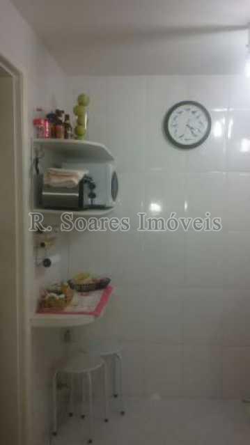 9 - Apartamento 2 quartos à venda Rio de Janeiro,RJ - R$ 310.000 - MRAP20150 - 10