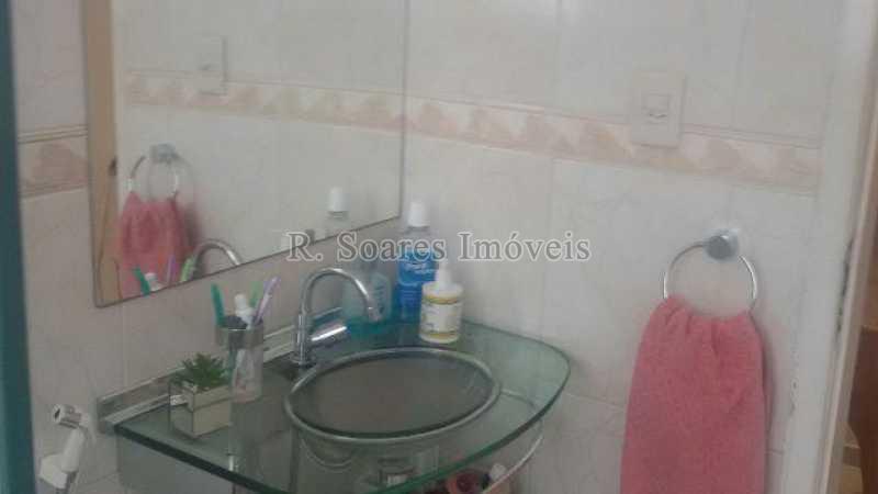 11 - Apartamento 2 quartos à venda Rio de Janeiro,RJ - R$ 310.000 - MRAP20150 - 12