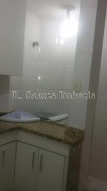 12 - Apartamento 2 quartos à venda Rio de Janeiro,RJ - R$ 310.000 - MRAP20150 - 13