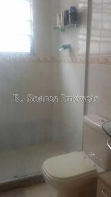13 - Apartamento 2 quartos à venda Rio de Janeiro,RJ - R$ 310.000 - MRAP20150 - 14