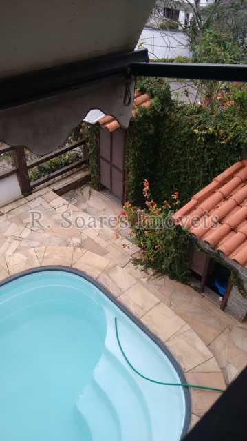 IMG_20160901_105208696 - Casa 3 quartos à venda Rio de Janeiro,RJ - R$ 1.000.000 - MRCA30036 - 3