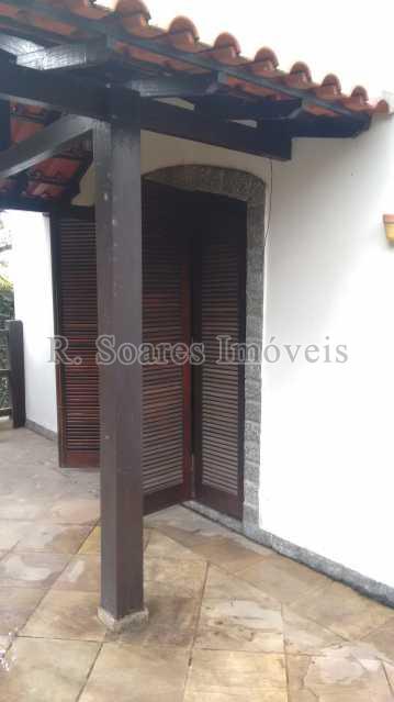 IMG_20160901_105732426 - Casa 3 quartos à venda Rio de Janeiro,RJ - R$ 1.000.000 - MRCA30036 - 20