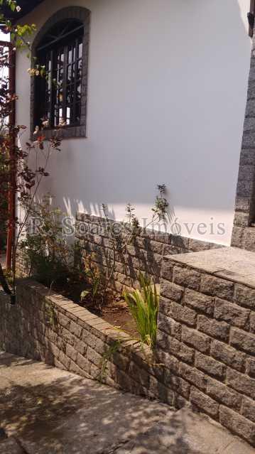 IMG_20160901_110417349 - Casa 3 quartos à venda Rio de Janeiro,RJ - R$ 1.000.000 - MRCA30036 - 29