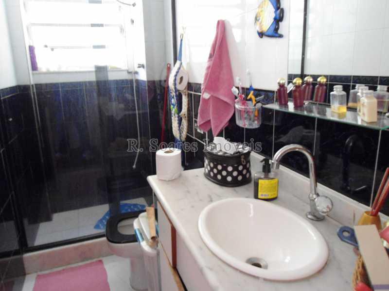 DSC02420 - Apartamento 2 quartos à venda Rio de Janeiro,RJ - R$ 150.000 - MRAP20242 - 12