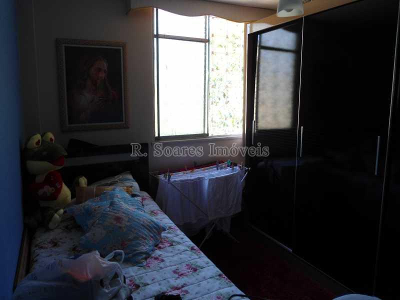 DSC02421 - Apartamento 2 quartos à venda Rio de Janeiro,RJ - R$ 150.000 - MRAP20242 - 13