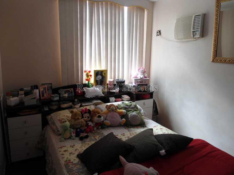 DSC02423 - Apartamento 2 quartos à venda Rio de Janeiro,RJ - R$ 150.000 - MRAP20242 - 10