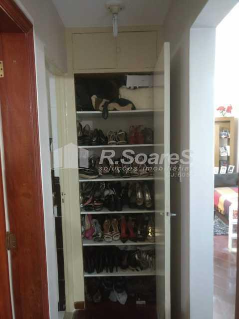 3b576b90-c7a6-4083-9f41-e0b63b - Apartamento 2 quartos à venda Rio de Janeiro,RJ - R$ 150.000 - MRAP20242 - 19
