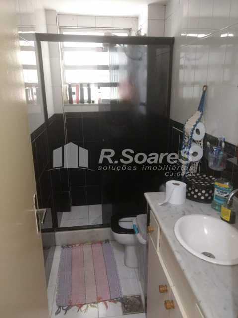 5b386f0c-dd11-4a41-ada9-74b356 - Apartamento 2 quartos à venda Rio de Janeiro,RJ - R$ 150.000 - MRAP20242 - 11