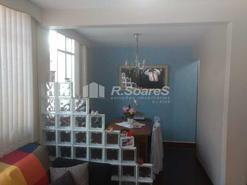 25d44df5-6697-4065-ab1d-8c836e - Apartamento 2 quartos à venda Rio de Janeiro,RJ - R$ 150.000 - MRAP20242 - 6