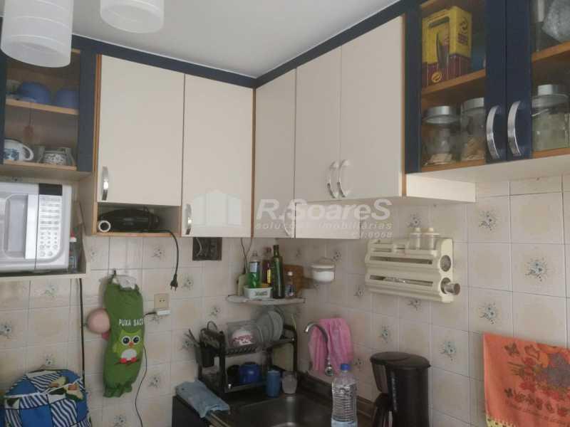 92865383-947f-475a-9946-f57029 - Apartamento 2 quartos à venda Rio de Janeiro,RJ - R$ 150.000 - MRAP20242 - 20