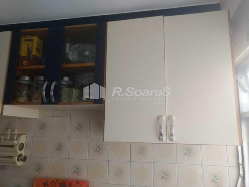 a7c3b8ef-e16f-4335-91af-88eb3d - Apartamento 2 quartos à venda Rio de Janeiro,RJ - R$ 150.000 - MRAP20242 - 21