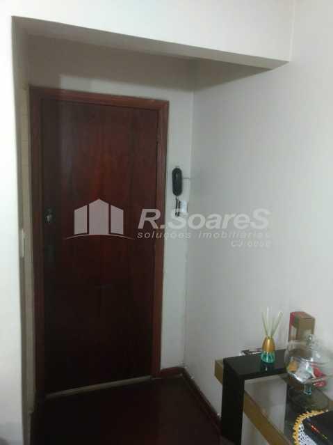 aaeb1f1f-c07e-475e-aee1-838b37 - Apartamento 2 quartos à venda Rio de Janeiro,RJ - R$ 150.000 - MRAP20242 - 8