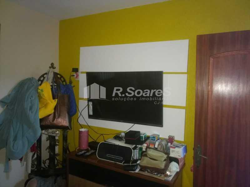 c52d1b63-3bed-4d8c-94d4-3b89ea - Apartamento 2 quartos à venda Rio de Janeiro,RJ - R$ 150.000 - MRAP20242 - 15