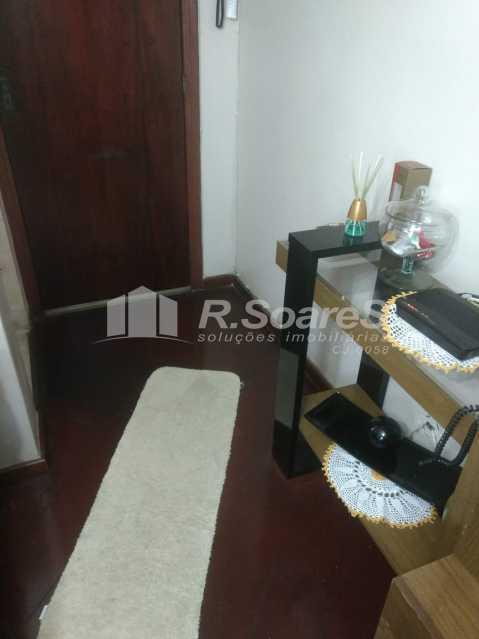 e23946c9-8dfb-4b51-8595-36818c - Apartamento 2 quartos à venda Rio de Janeiro,RJ - R$ 150.000 - MRAP20242 - 9