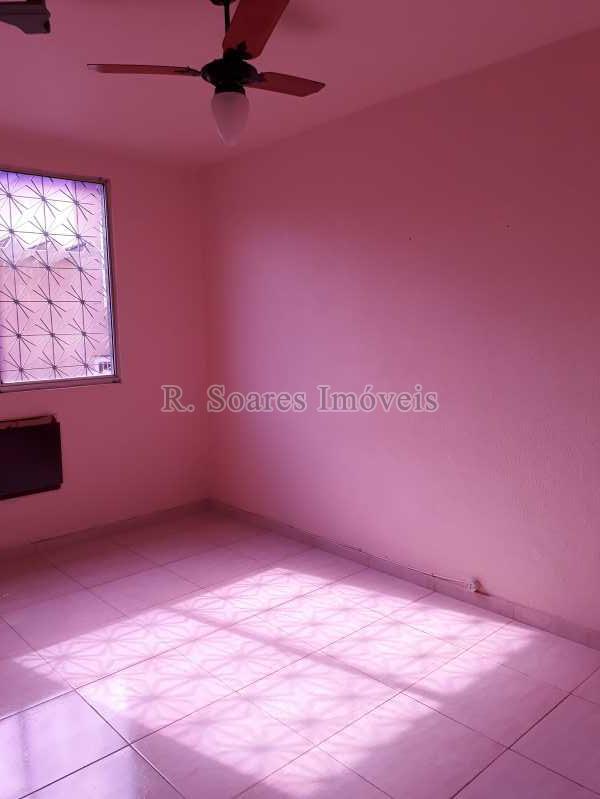20170313_151718 - Apartamento à venda Rua Mário,Rio de Janeiro,RJ - R$ 210.000 - MRAP20248 - 4