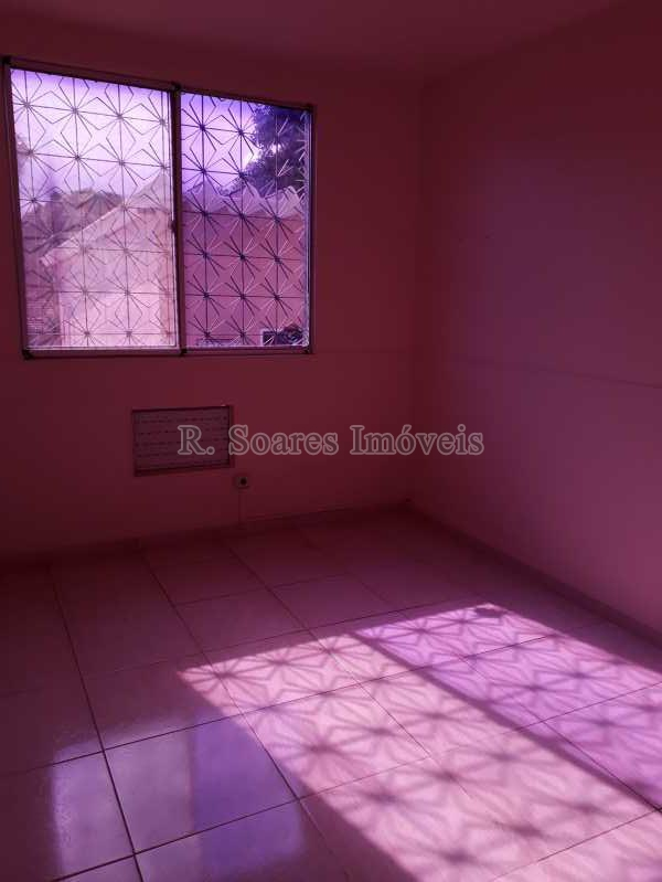 20170313_151738 - Apartamento à venda Rua Mário,Rio de Janeiro,RJ - R$ 210.000 - MRAP20248 - 5