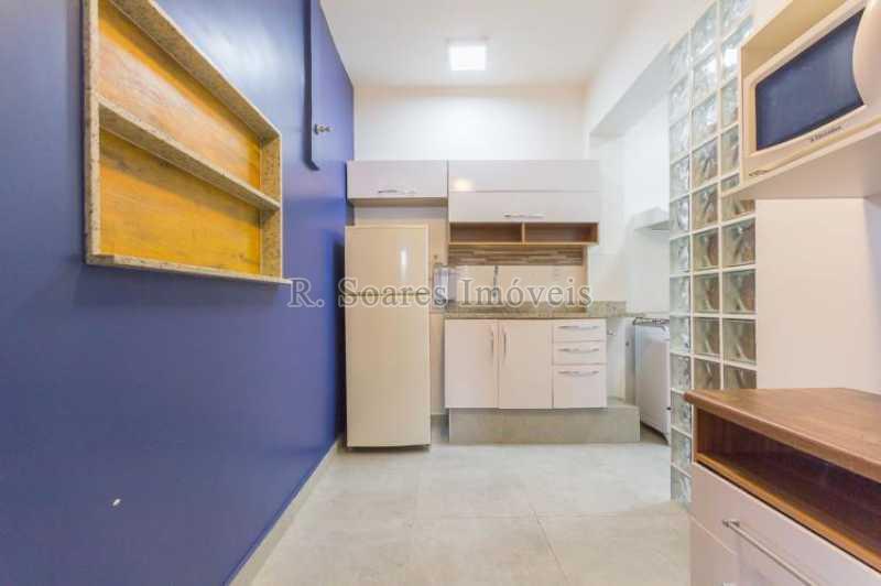 fotos-10 - Apartamento à venda Rua Álvaro Seixas,Rio de Janeiro,RJ - R$ 249.000 - JCAP20220 - 11