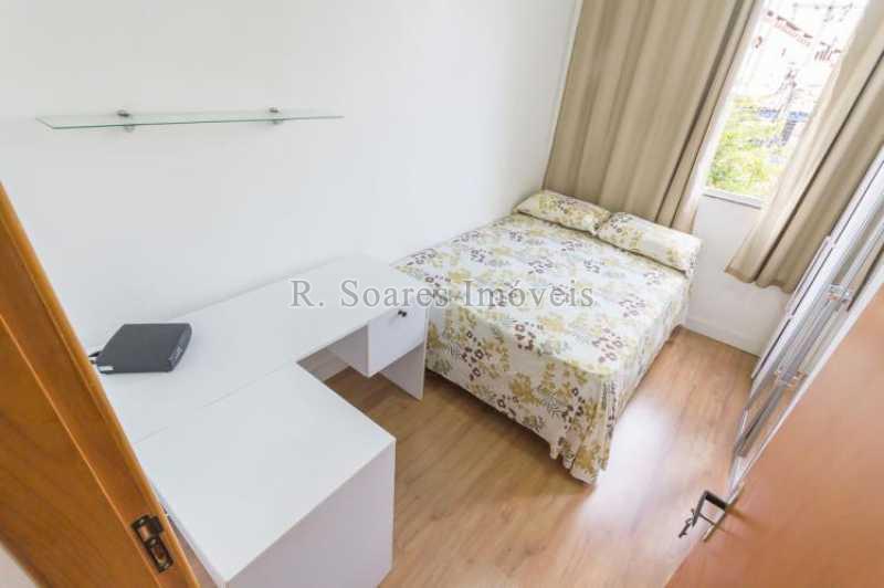 fotos-12 - Apartamento à venda Rua Álvaro Seixas,Rio de Janeiro,RJ - R$ 249.000 - JCAP20220 - 13