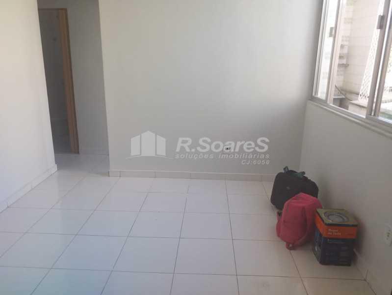 WhatsApp Image 2019-12-17 at 1 - Apartamento para alugar Rua do Matoso,Rio de Janeiro,RJ - R$ 1.700 - JCAP20228 - 3