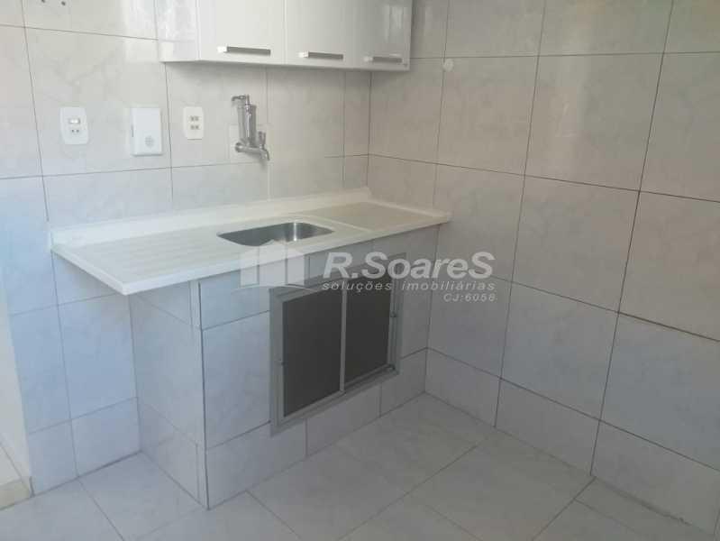 WhatsApp Image 2019-12-17 at 1 - Apartamento para alugar Rua do Matoso,Rio de Janeiro,RJ - R$ 1.700 - JCAP20228 - 4