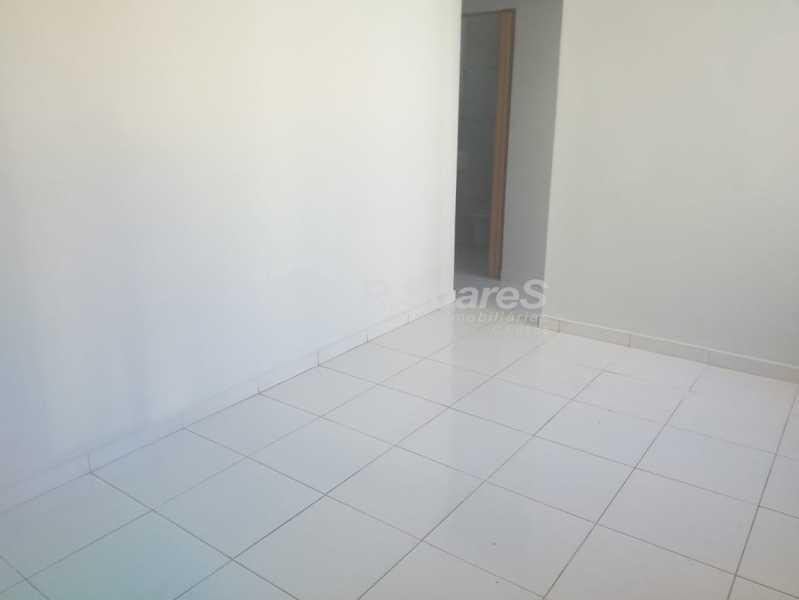 WhatsApp Image 2019-12-17 at 1 - Apartamento para alugar Rua do Matoso,Rio de Janeiro,RJ - R$ 1.700 - JCAP20228 - 5